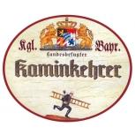 Kaminkehrer (Bayern)