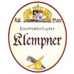 Klempner (Bayern)