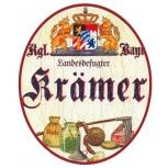 Krämer (Bayern)