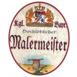 Malermeister (Bayern)