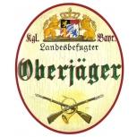 Oberjäger (Bayern)