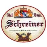 Schreiner (Bayern)