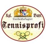 Tennisprofi (Bayern)