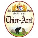 Thier - Arzt (Bayern)