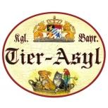 Tier - Asyl (Bayern)
