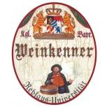 Weinkenner (Bayern)