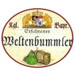 Weltenbummler (Bayern)