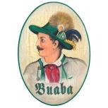 Buaba & Mädle Allgäu