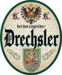 Drechsler +