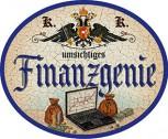 Finanzgenie +