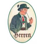 Herren & Damen Salzburg