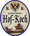 Hof-Koch +