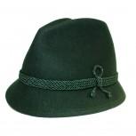 goiserer hat - clone - clone - clone