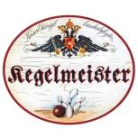 Kegelmeister