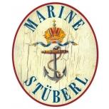 Marine Stüberl