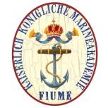 Marineakademie Fiume