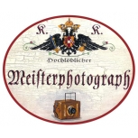 Meisterphotograph