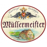 Müllermeister