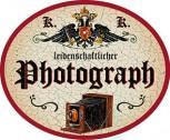 Photograph +