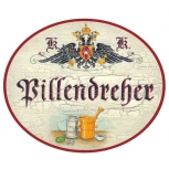 Pillendreher