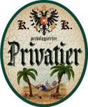 Privatier +