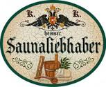 Saunaliebhaber +