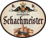 Schachmeister +
