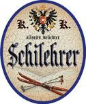 Schilehrer +