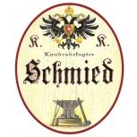 Schmied