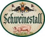 Schweinestall +