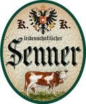 Senner +