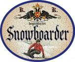 Snowborder +