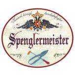 Spenglermeister