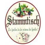 Stammtisch Wein