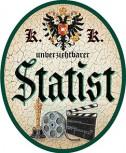 Statist +