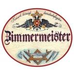 Zimmermeister